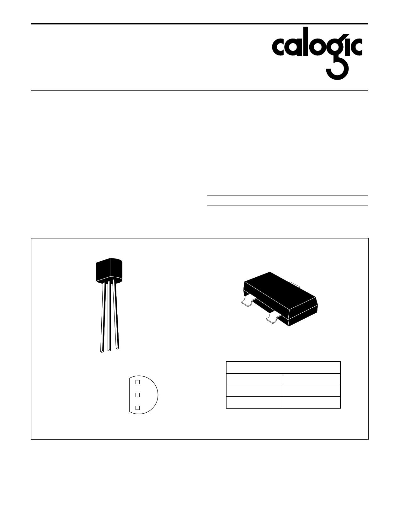 J211 دیتاشیت PDF