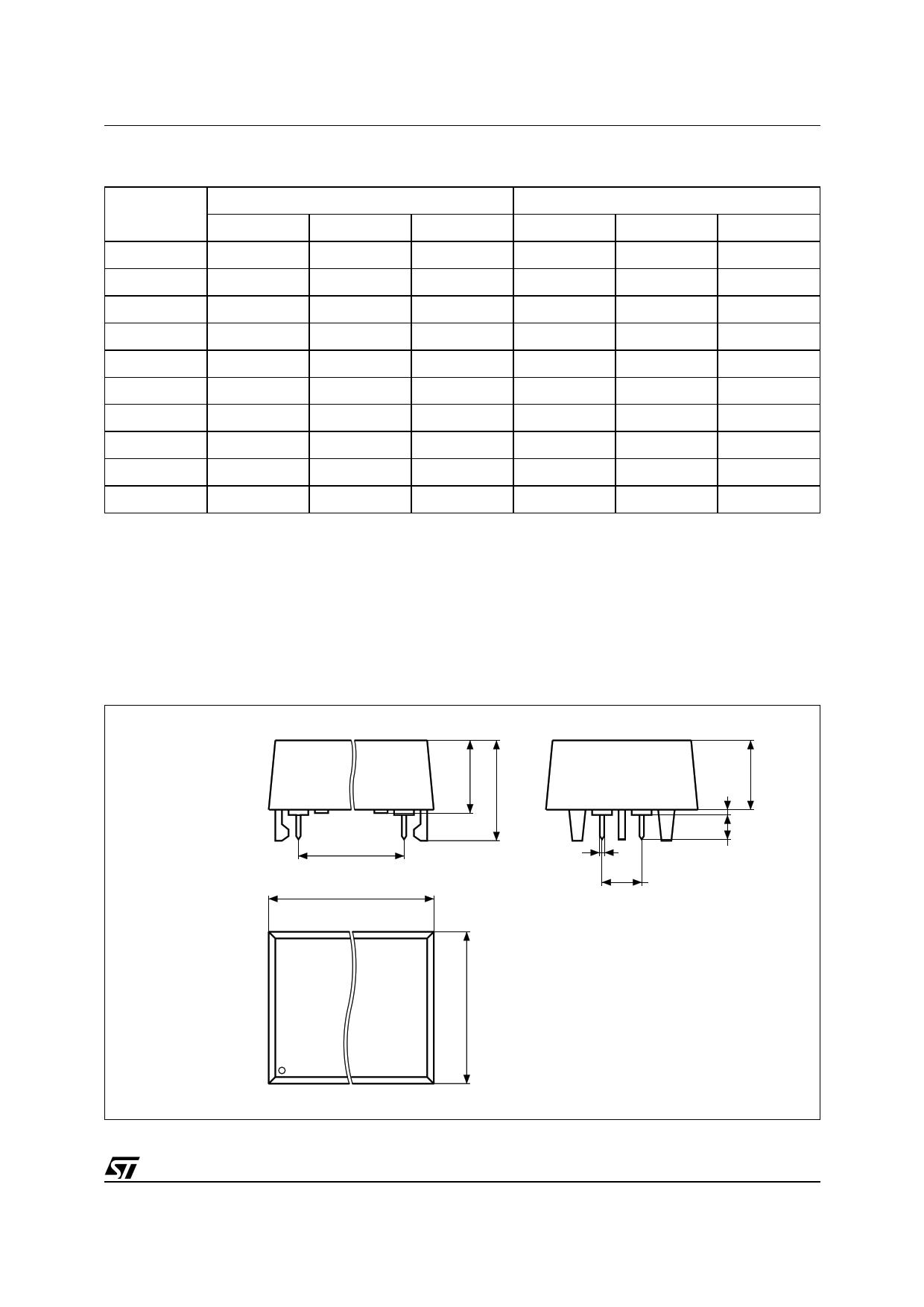 M4ZXX-BR00SH pdf