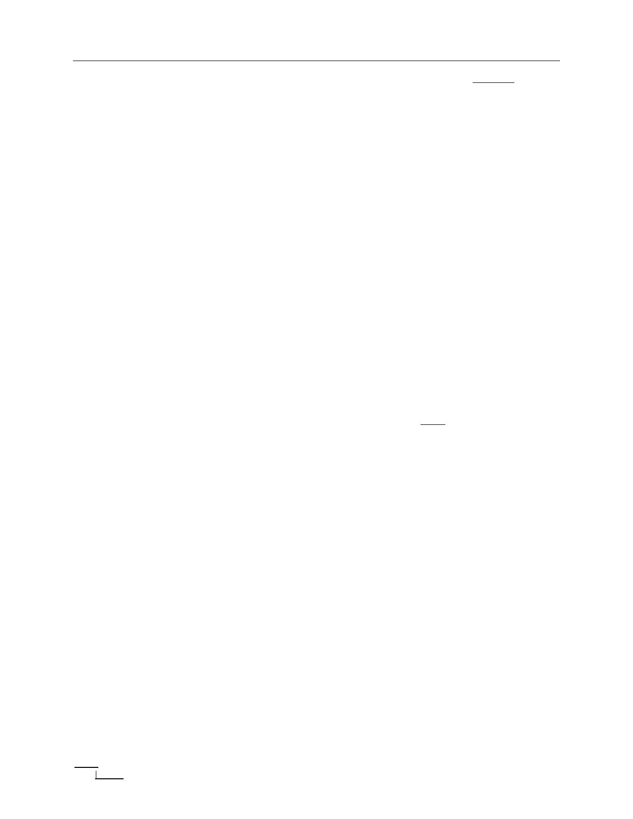IA21140AF دیتاشیت PDF