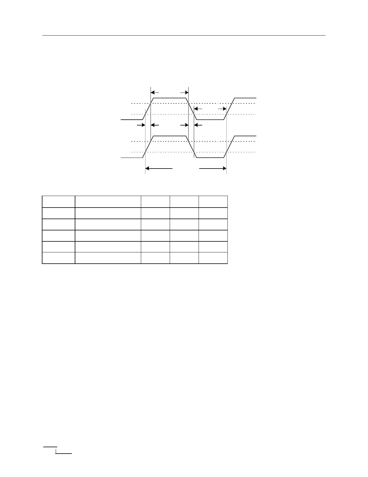 IA21140AF arduino