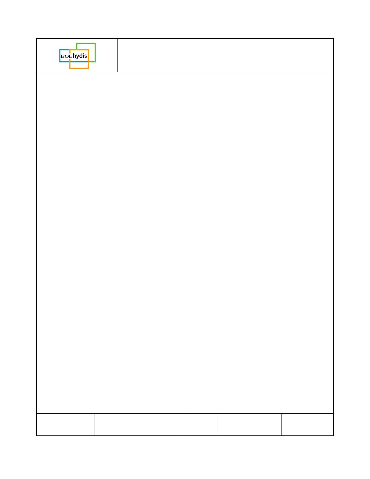 HV133WX1-100 Datasheet, HV133WX1-100 PDF,ピン配置, 機能