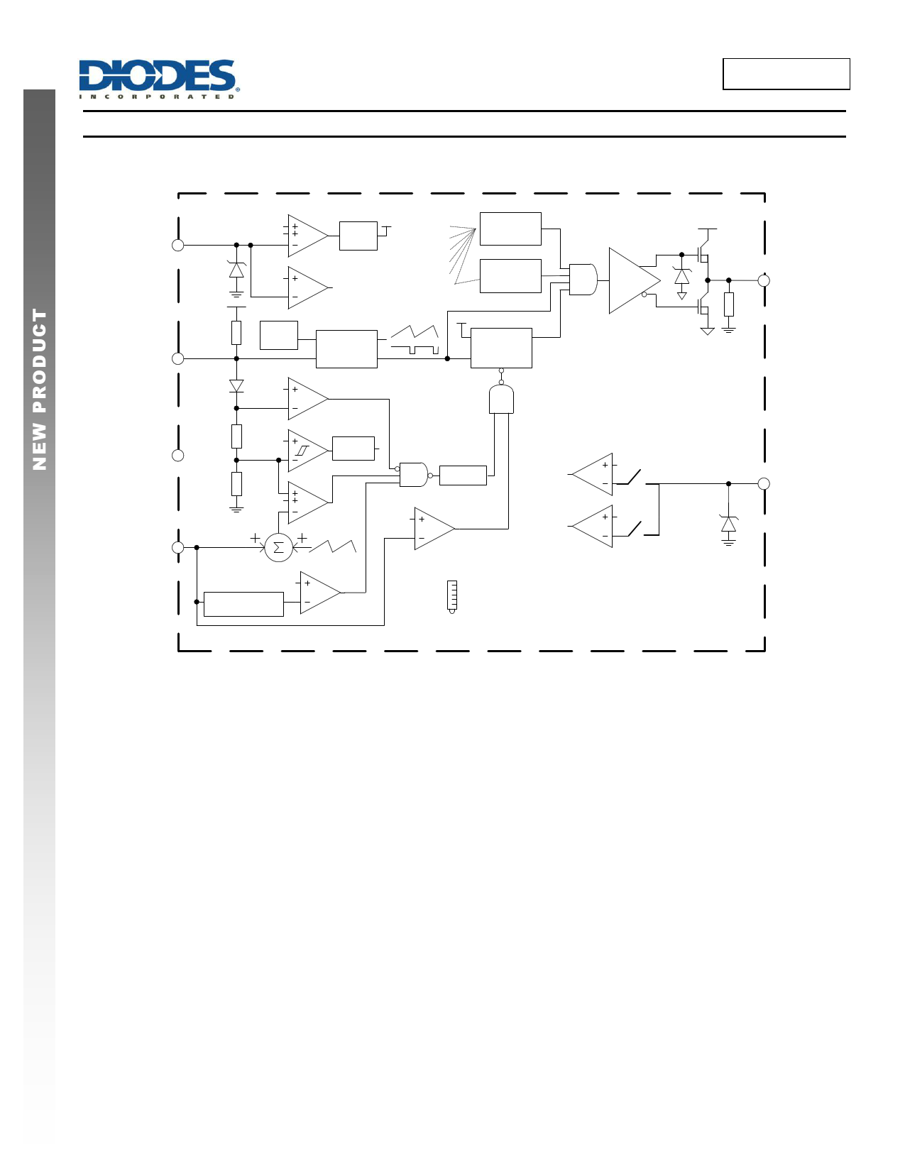 AP3127H pdf, 電子部品, 半導体, ピン配列