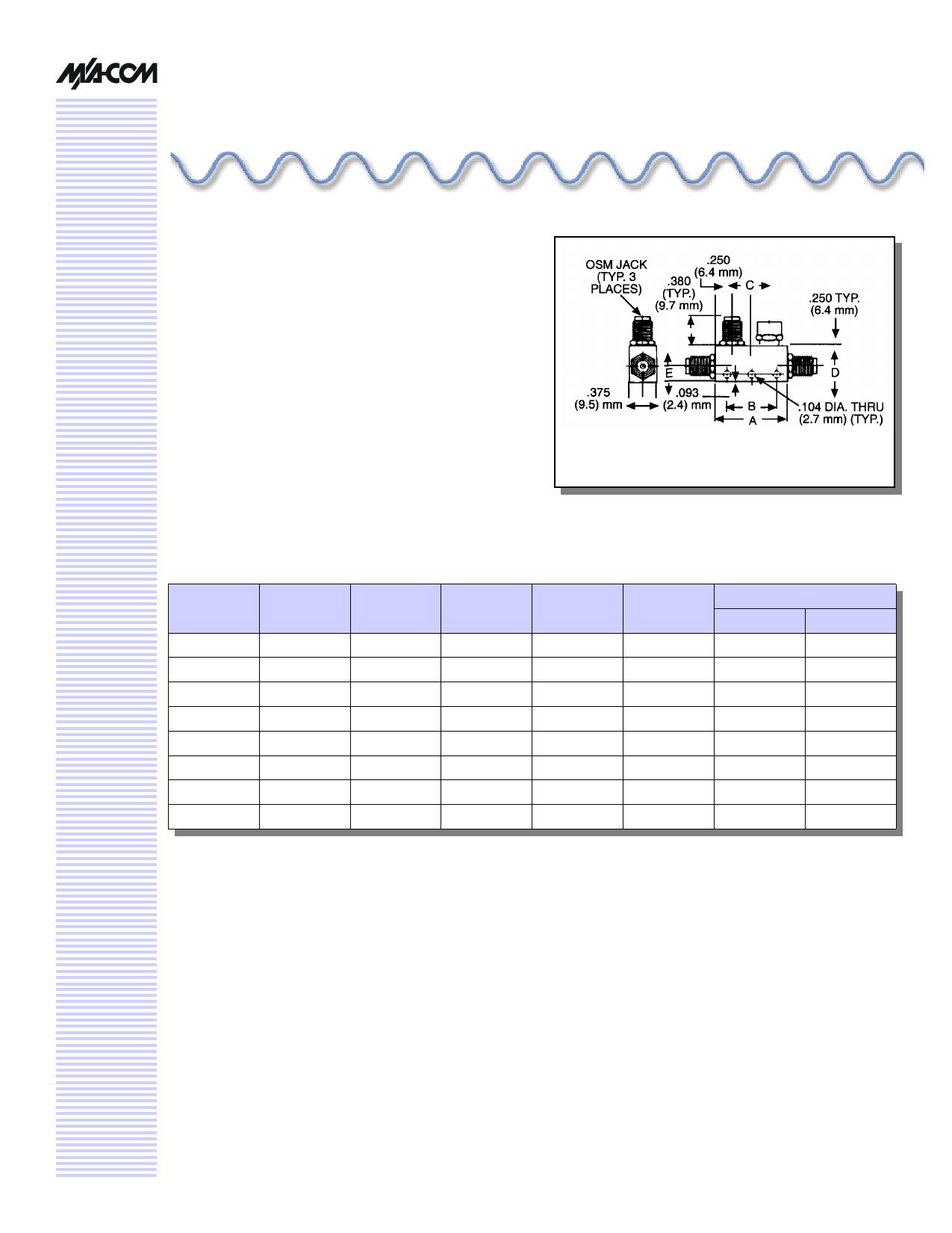 2020-6617-10 datasheet