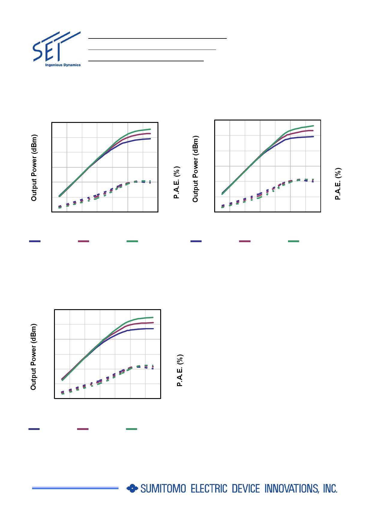 ELM7179-10F pdf, ピン配列