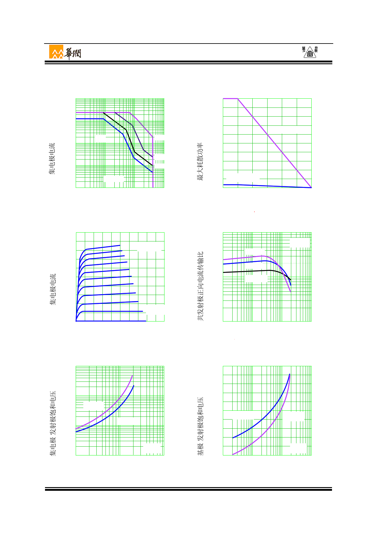 3DD13009A8 pdf, ピン配列
