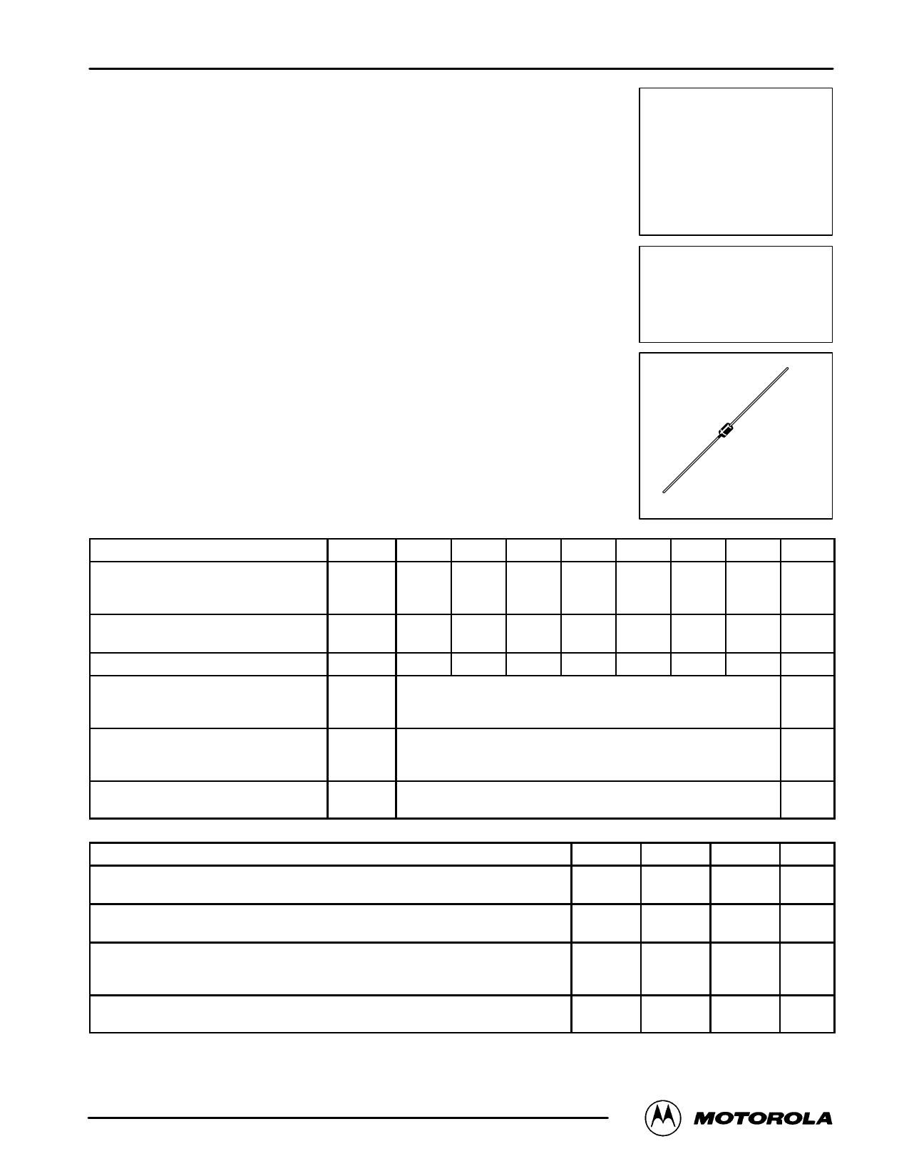 1N4007 Datasheet, 1N4007 PDF,ピン配置, 機能