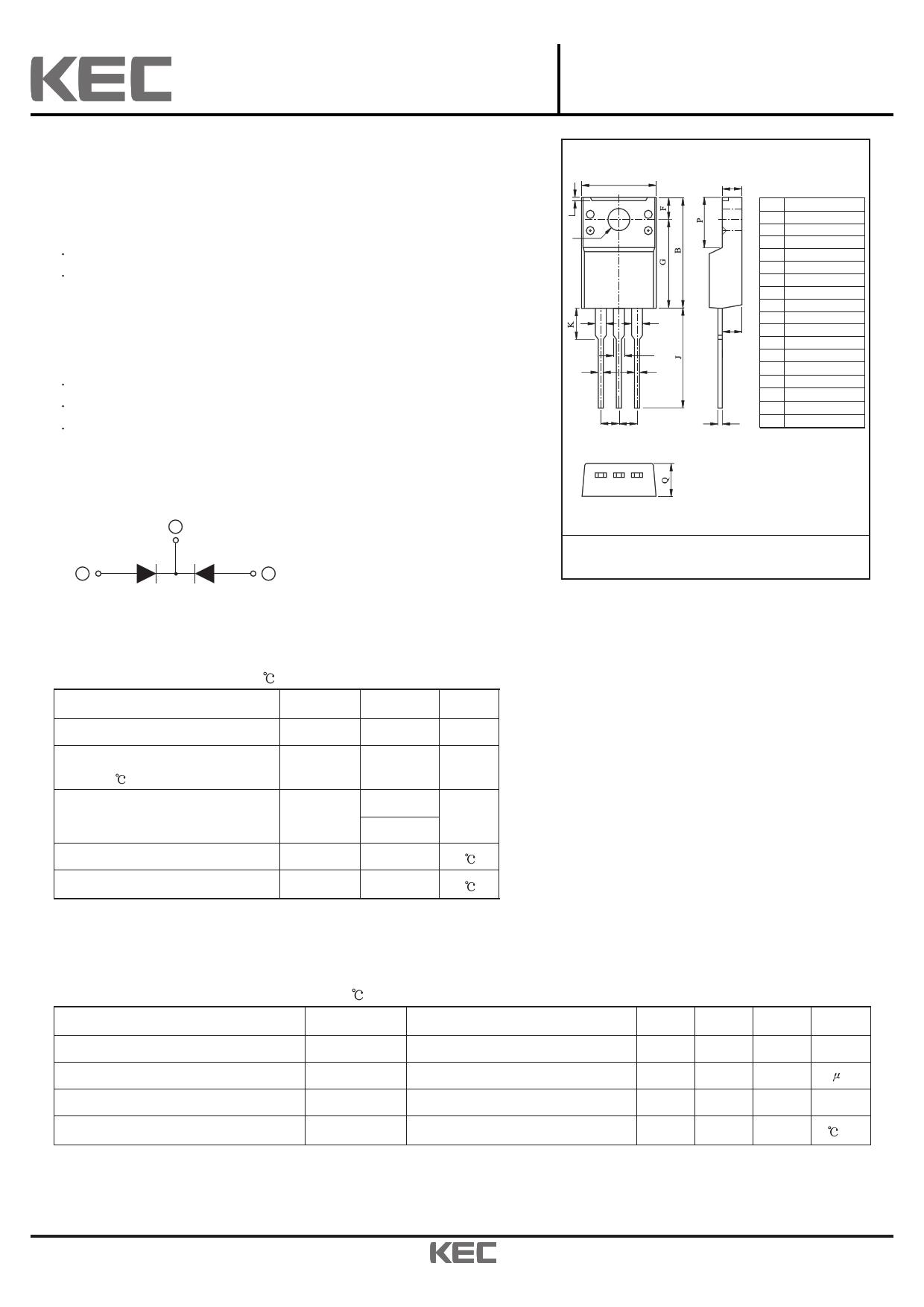 U10A2CIC دیتاشیت PDF
