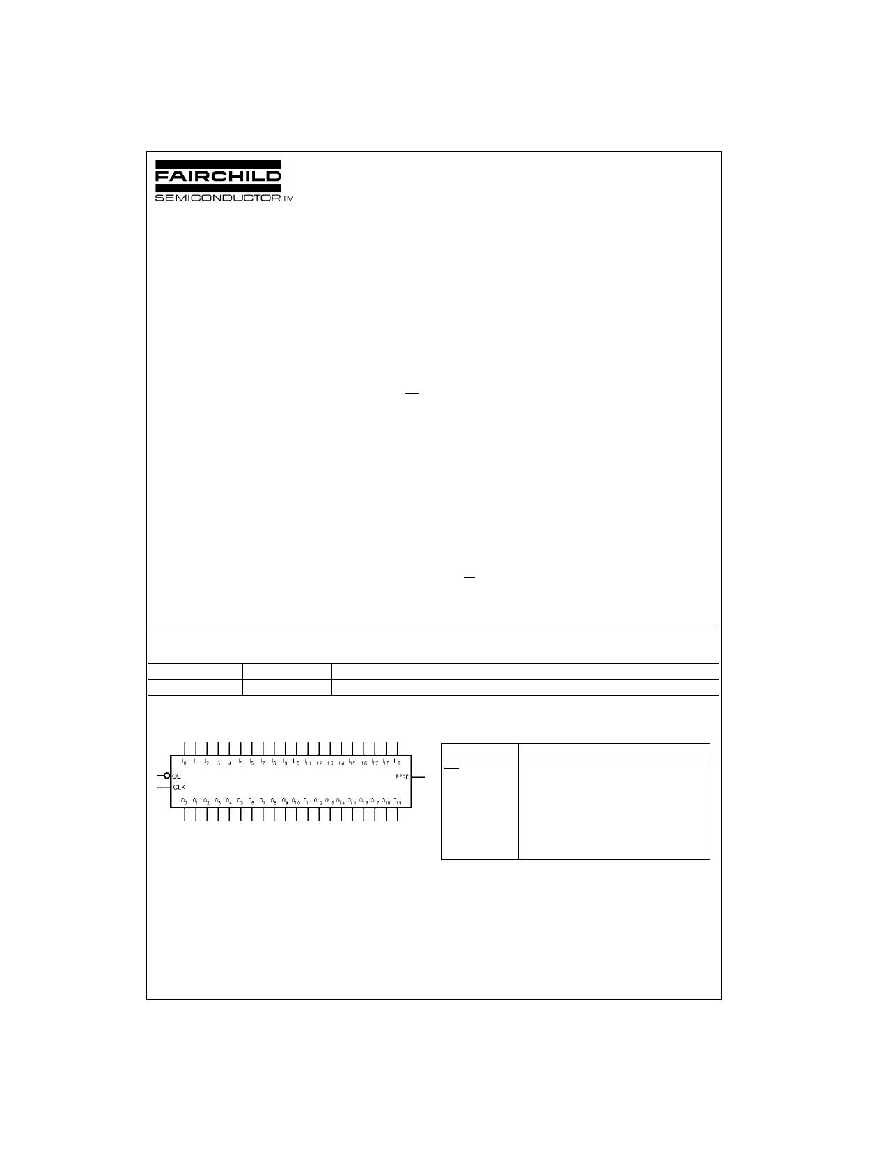 74ALVC16839 دیتاشیت PDF