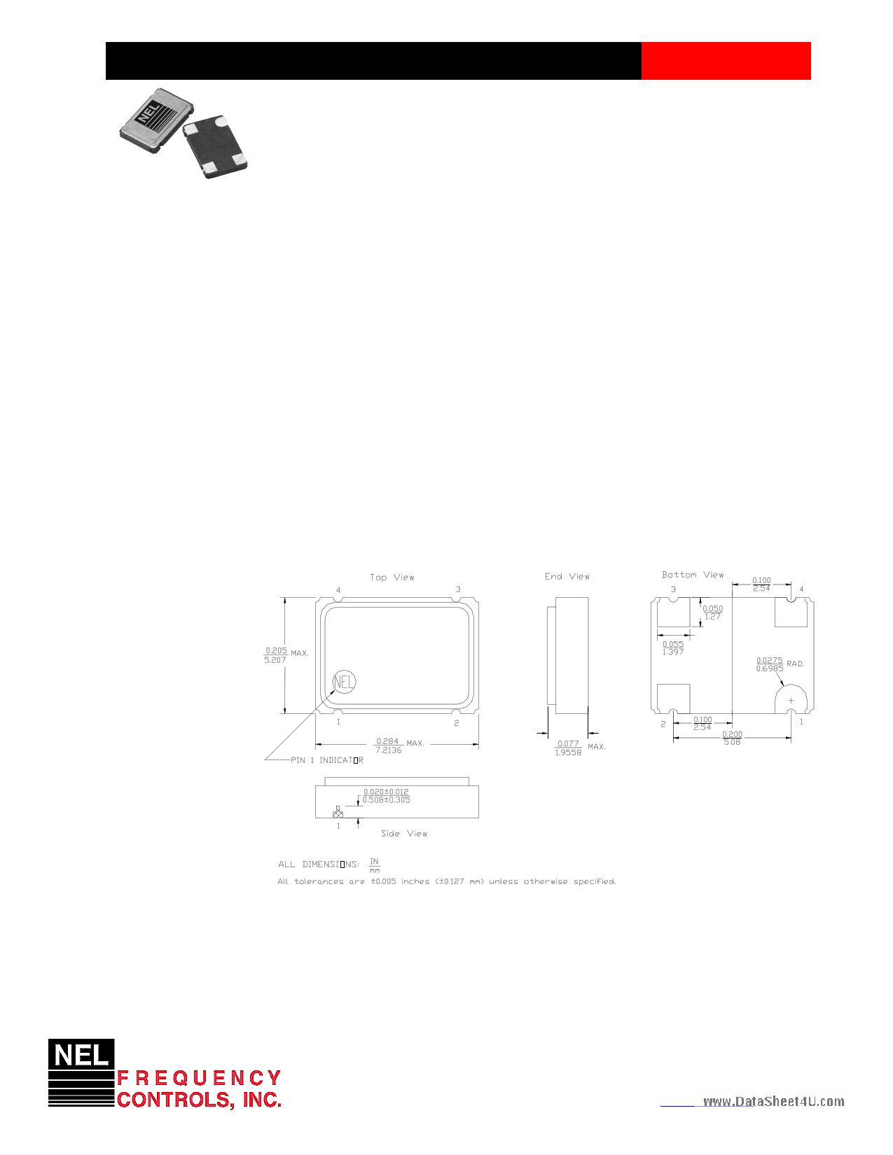 SC-142B Datasheet, SC-142B PDF,ピン配置, 機能