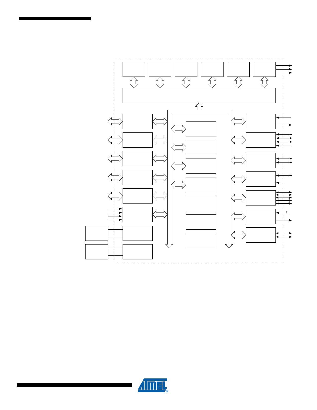 AT89LP51RD2 전자부품, 판매, 대치품