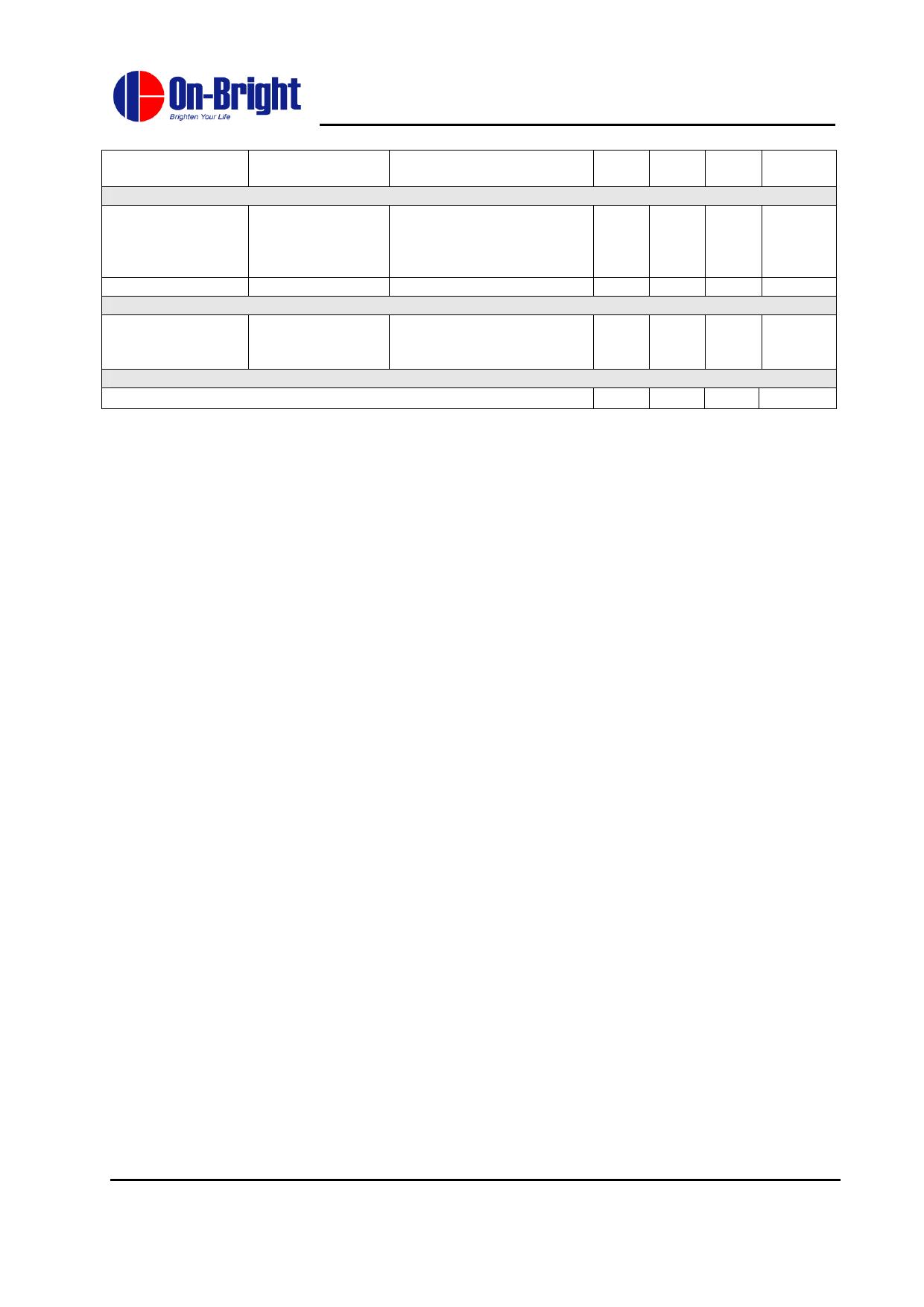 OB2358L pdf