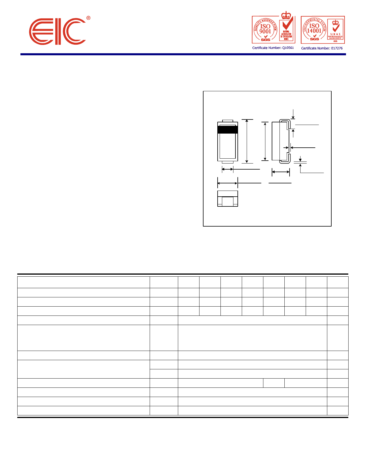GRTK Datasheet, GRTK PDF,ピン配置, 機能