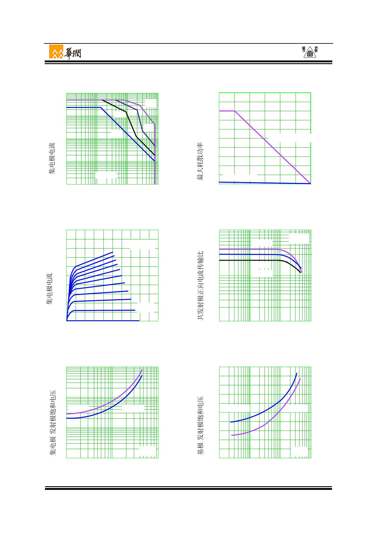3DD3150A8 pdf, ピン配列