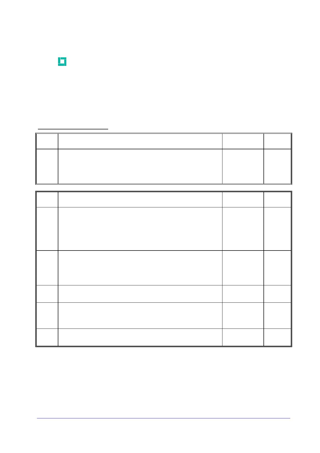 K0769NC620 Datasheet