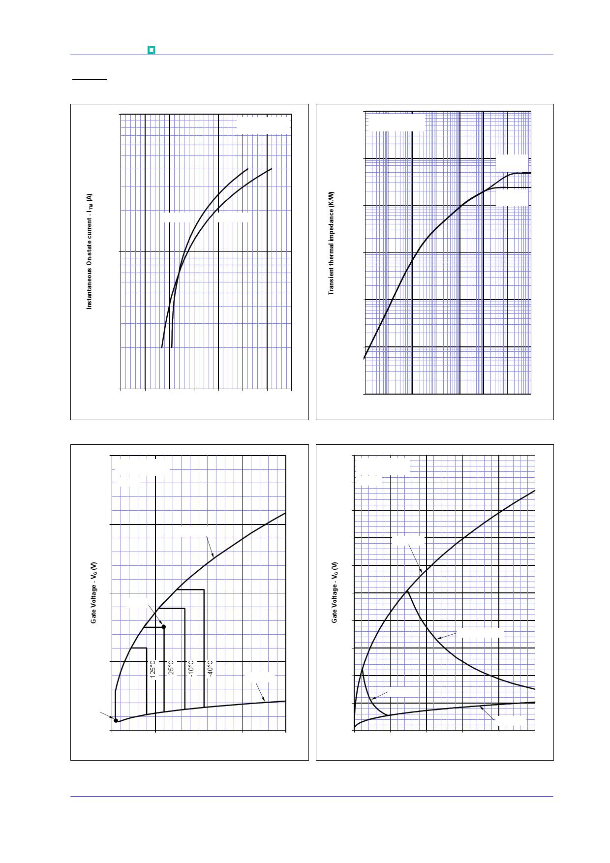 K0769NC620 pdf