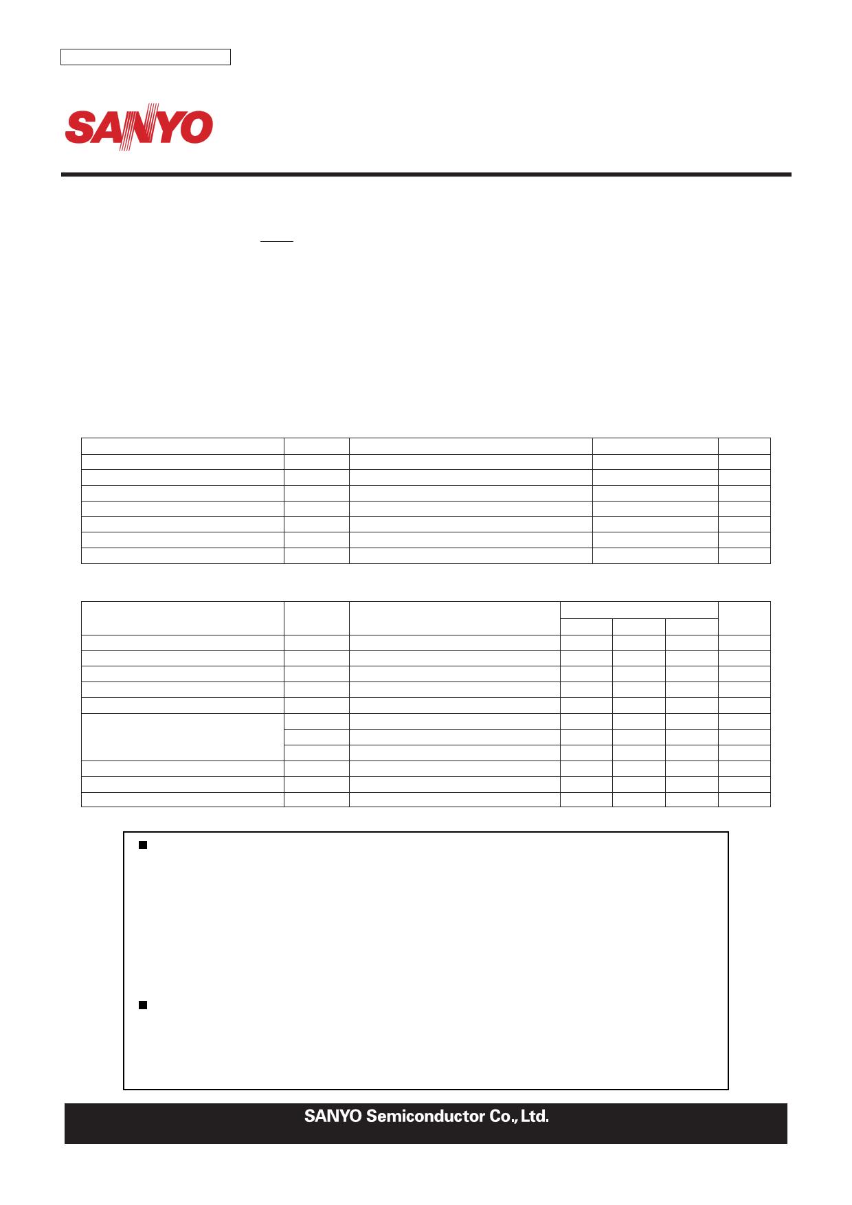 6LN04SS Hoja de datos, Descripción, Manual