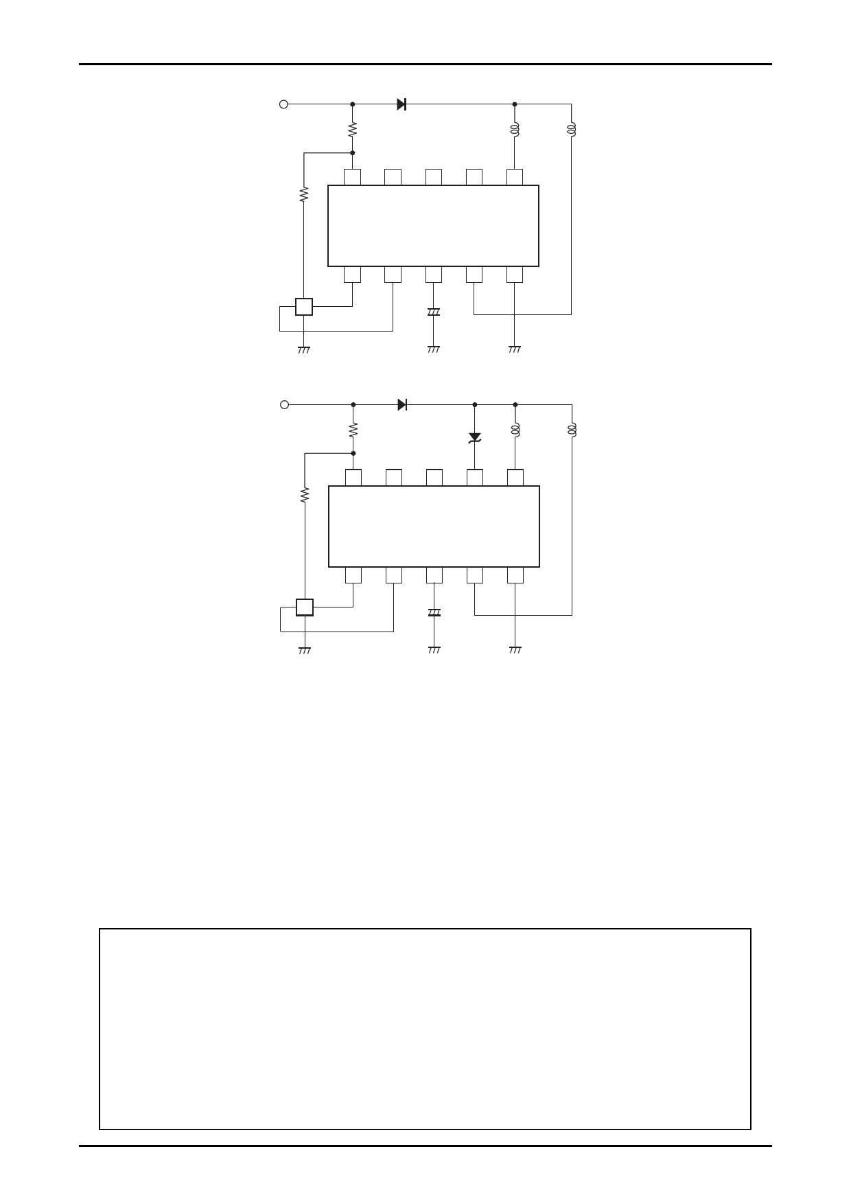 LB1868 pdf