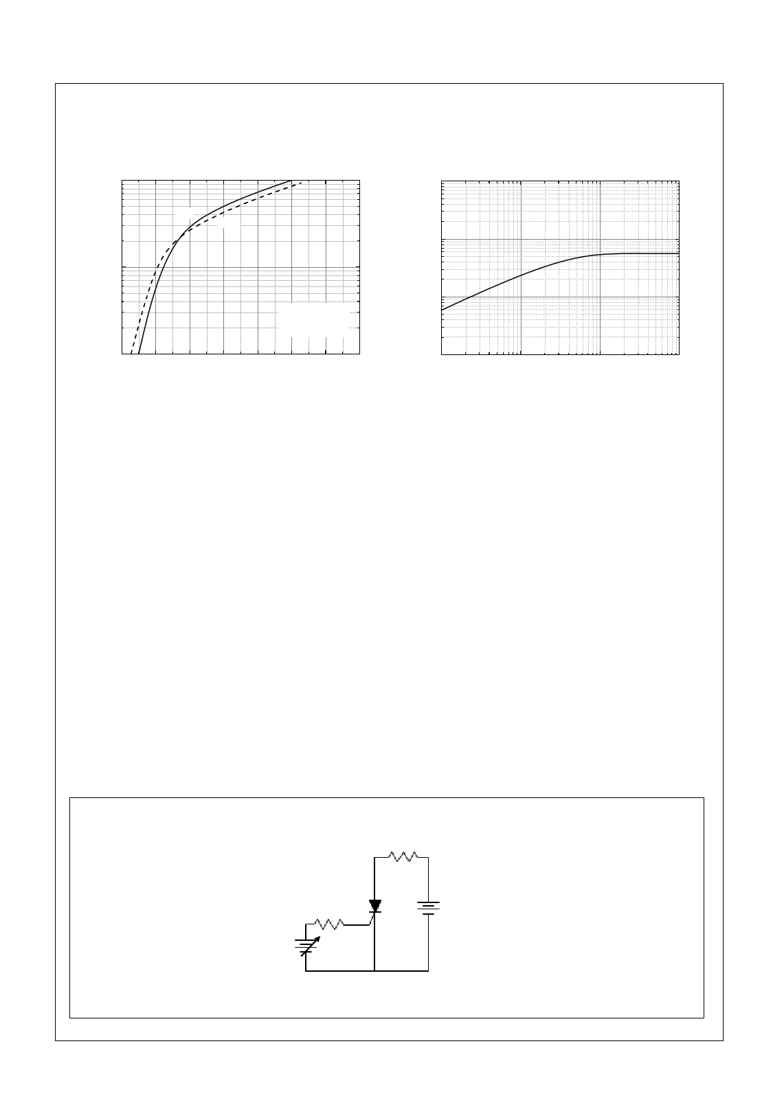 MCK100-6 pdf, 반도체, 판매, 대치품
