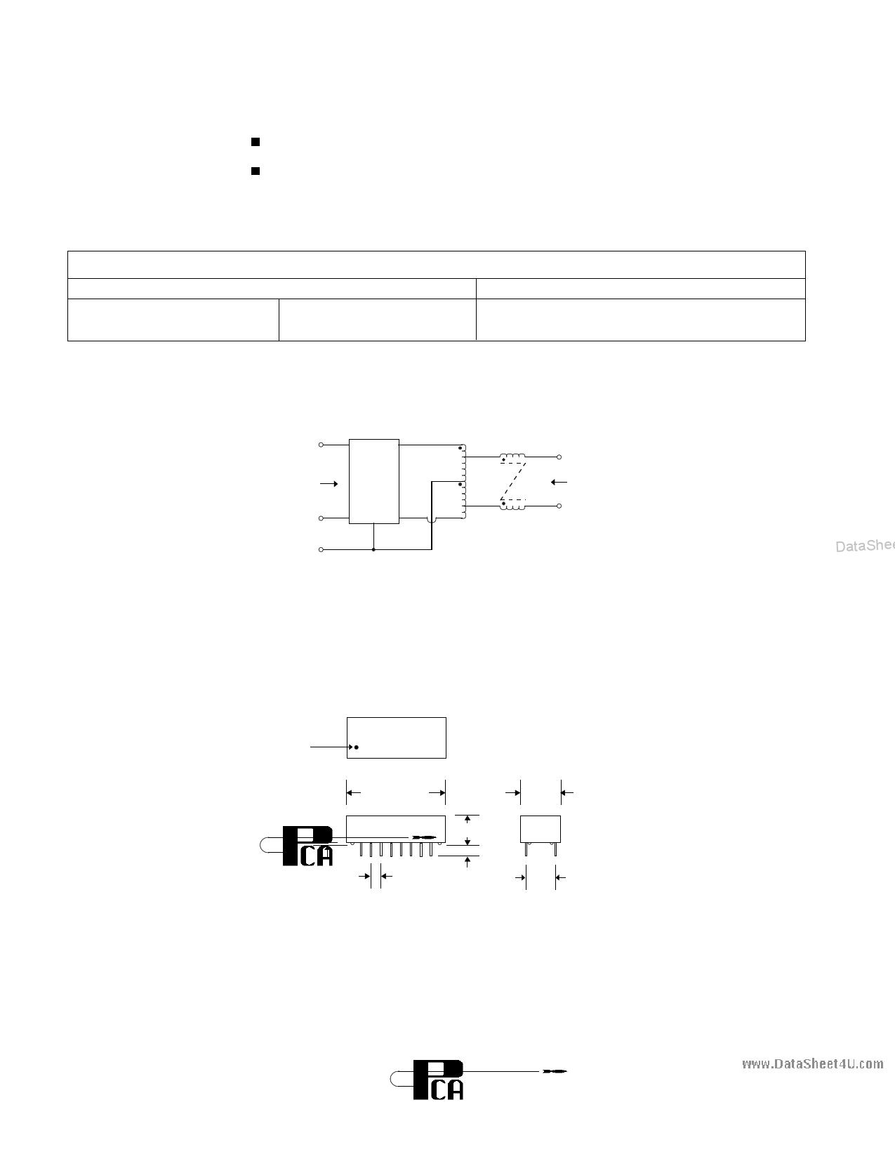 EPT7064 دیتاشیت PDF