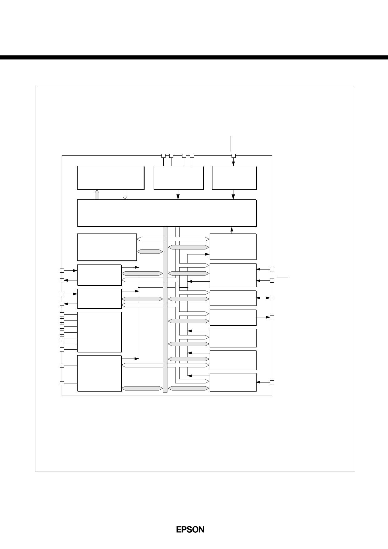 E0C6266 Даташит, Описание, Даташиты