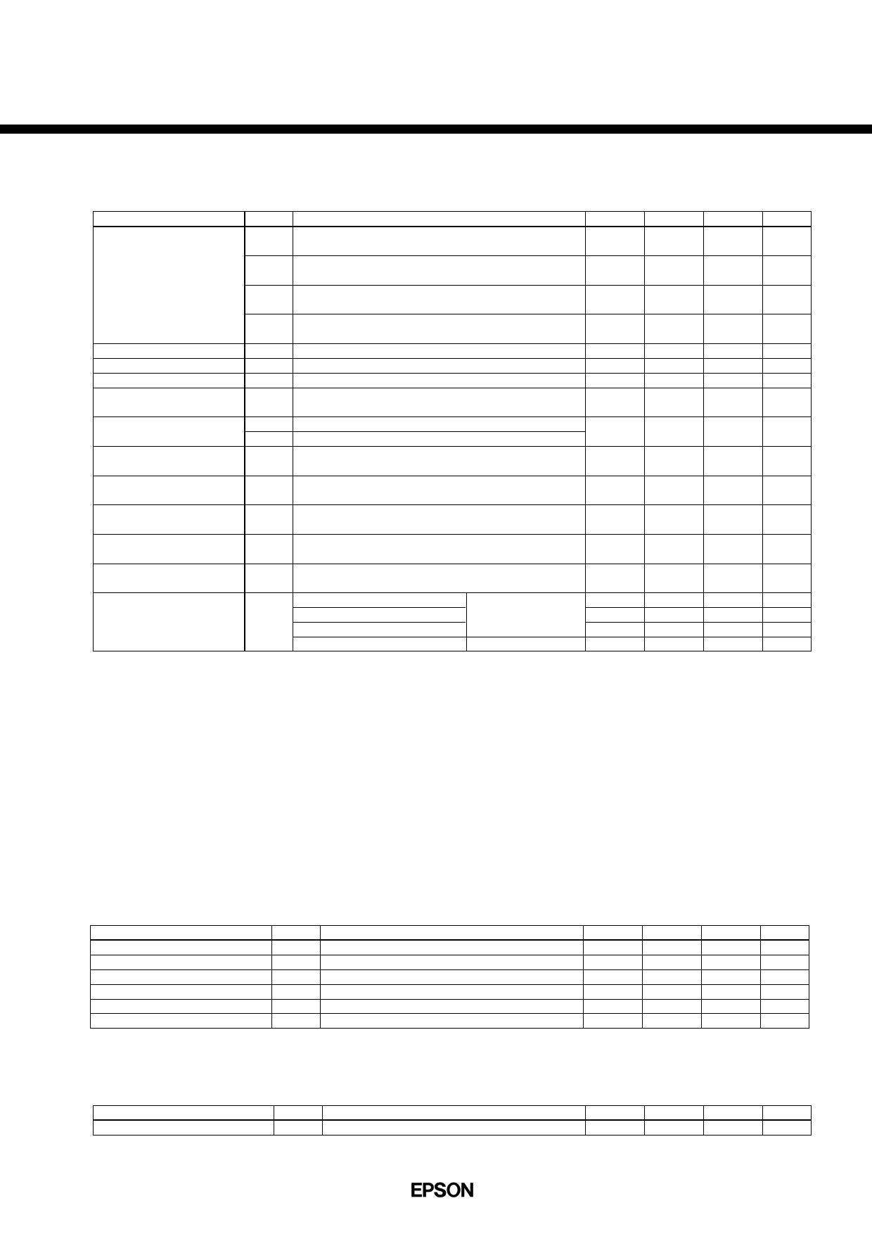 E0C6266 pdf