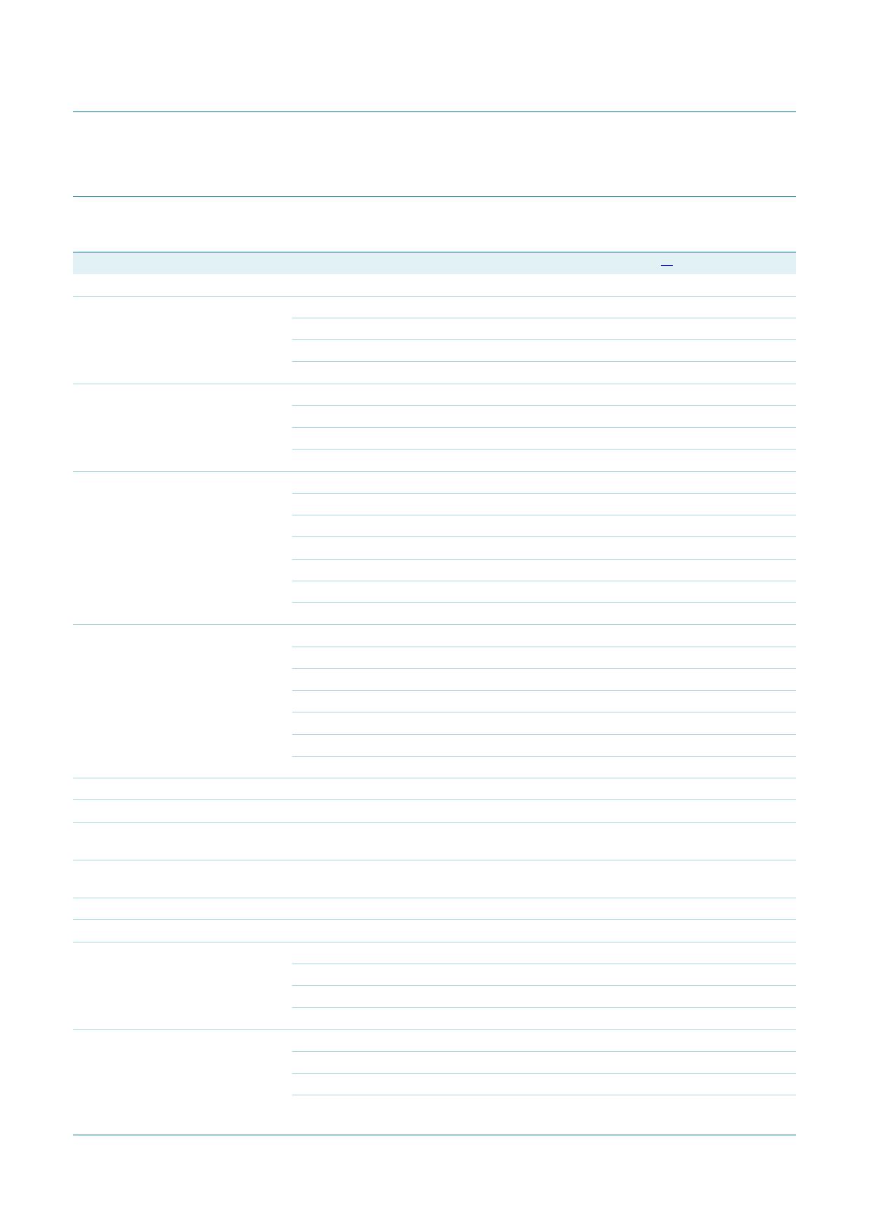 74LVC2G02 pdf