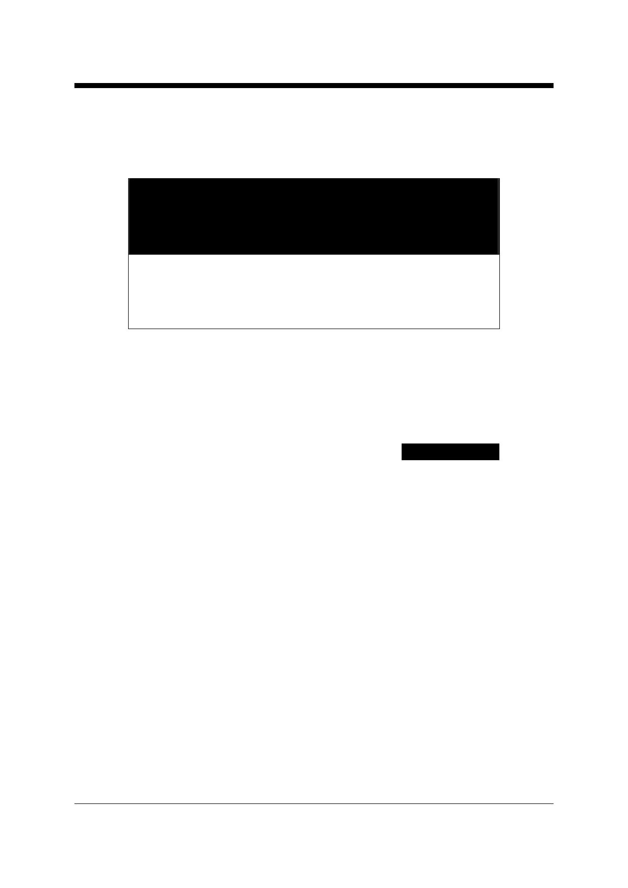 ePS6000 دیتاشیت PDF