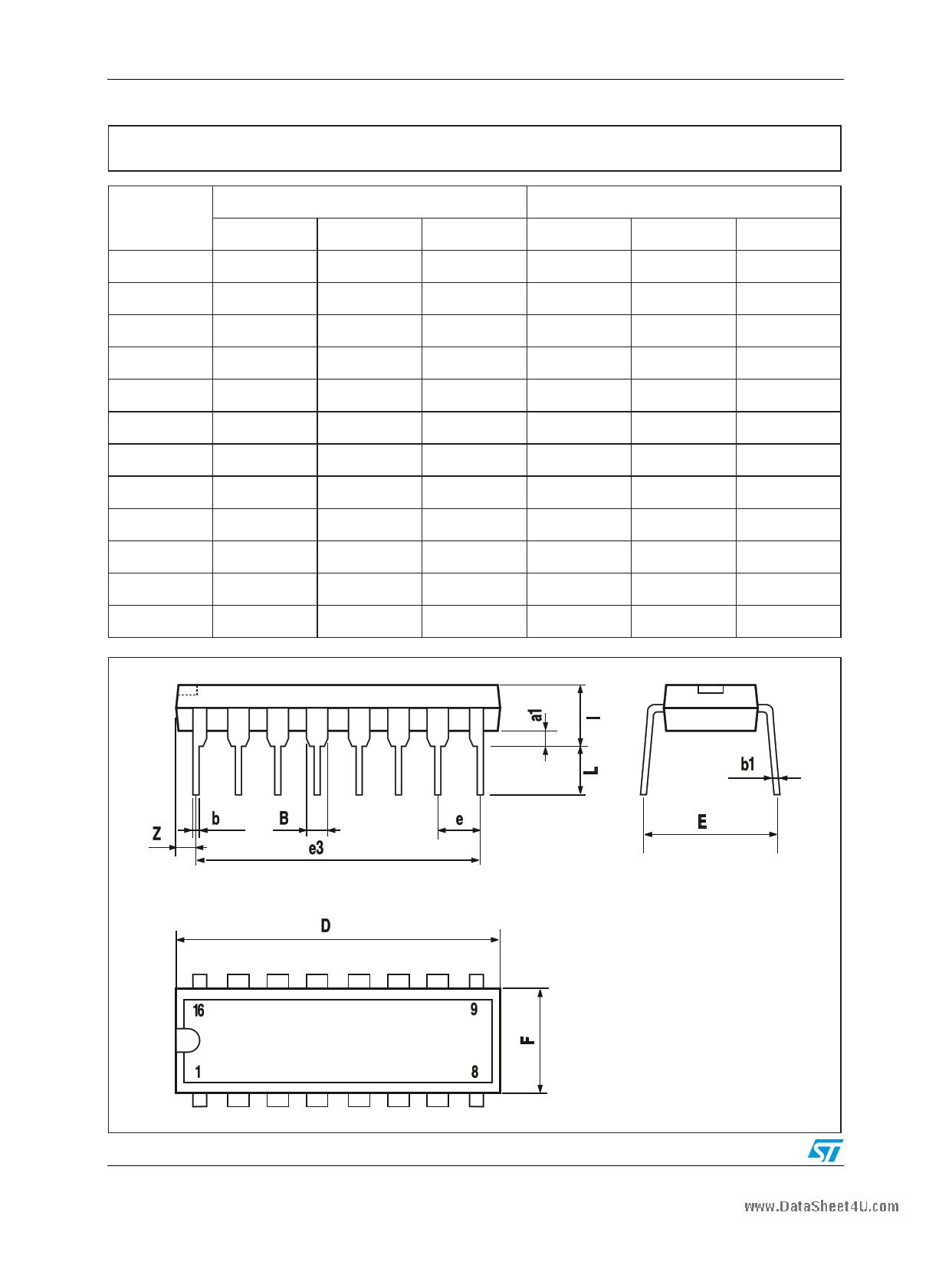 E-ULN200xD1 arduino