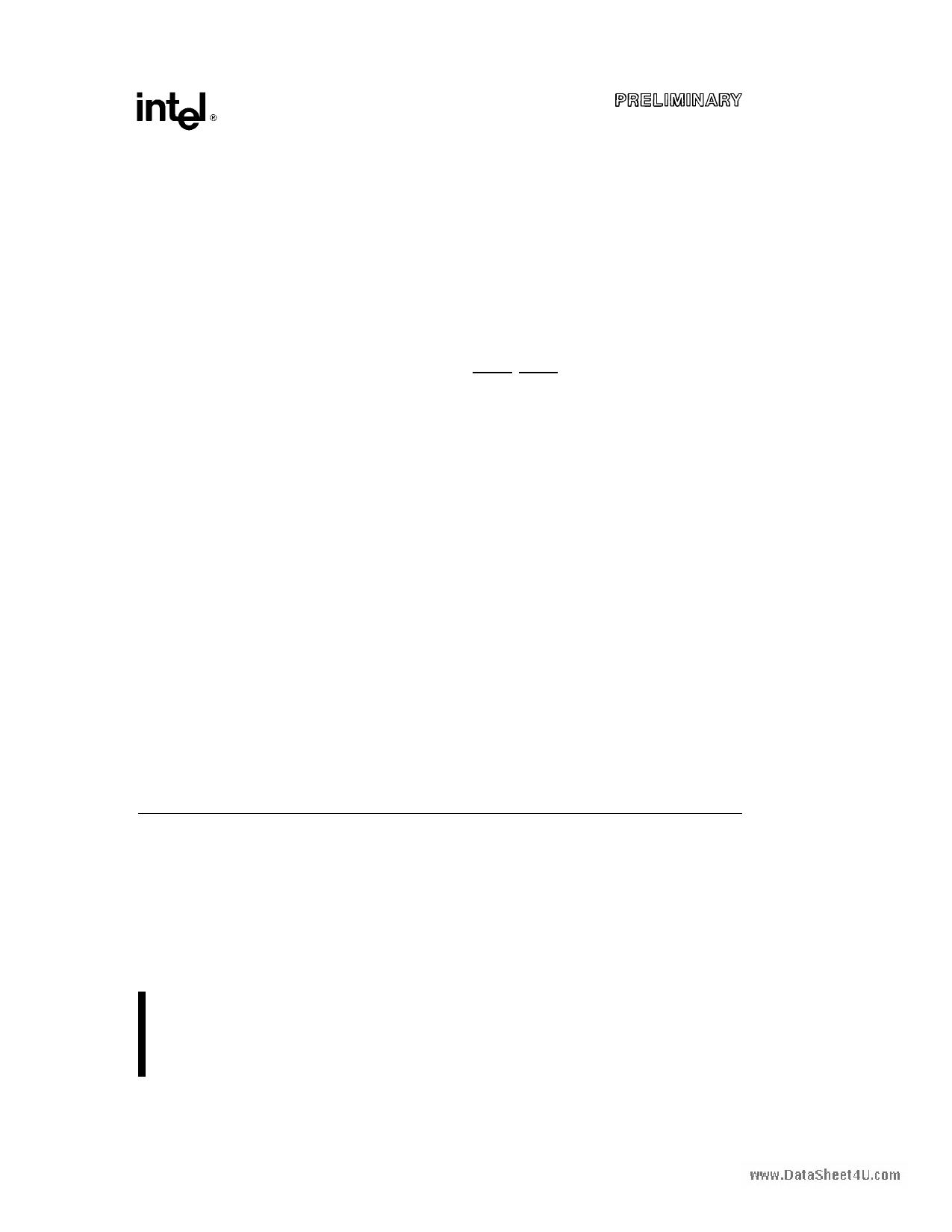 S80C196KB16 datasheet