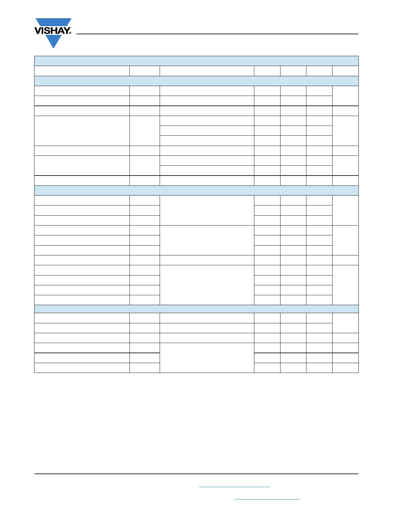 SUM90N04-3m3P pdf, schematic