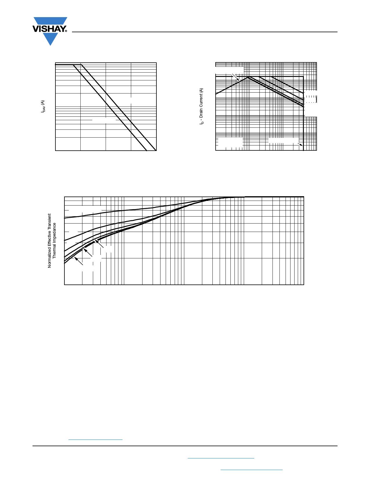 SUM90N04-3m3P equivalent
