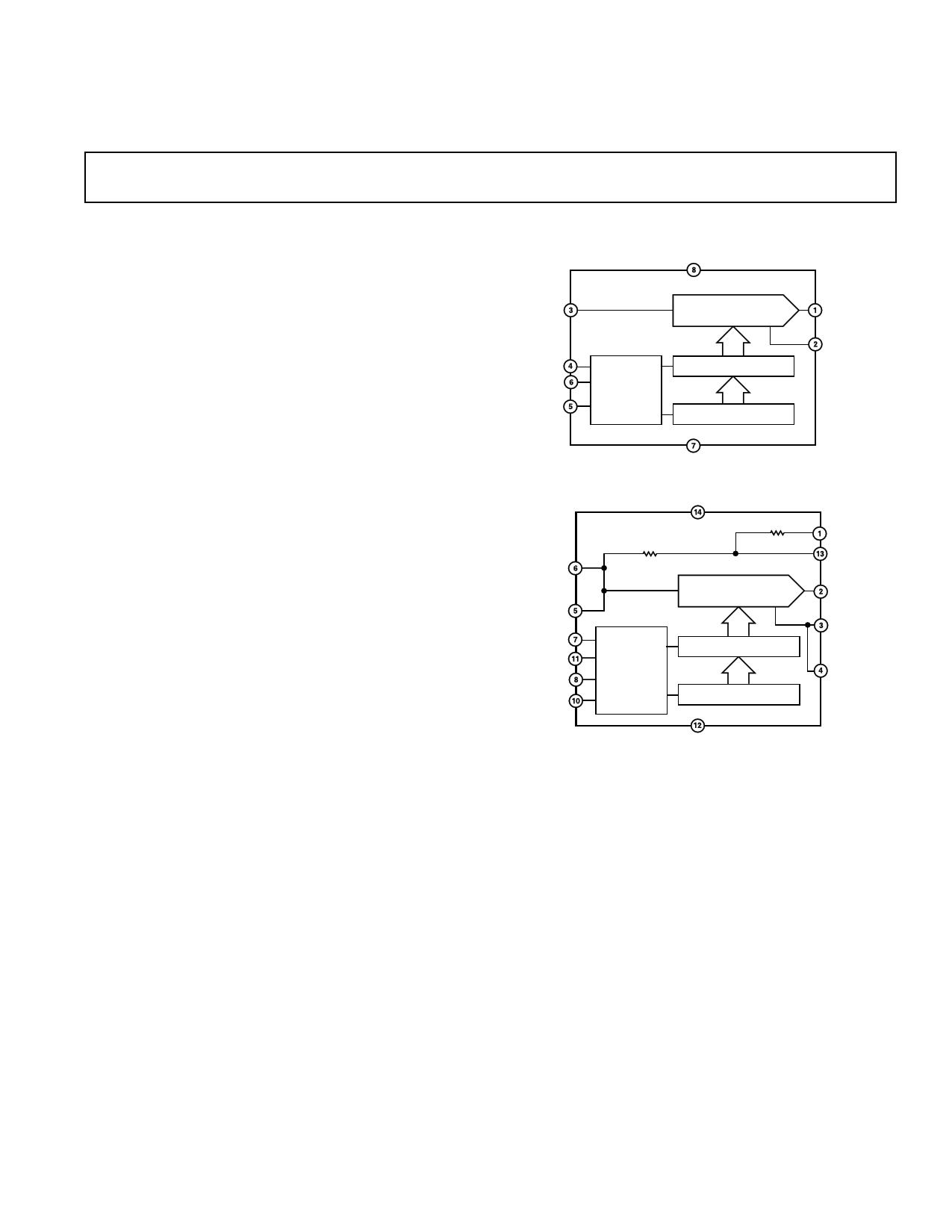 AD5552 datasheet