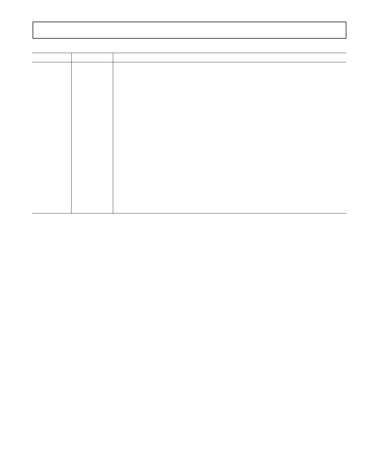 AD5552 pdf