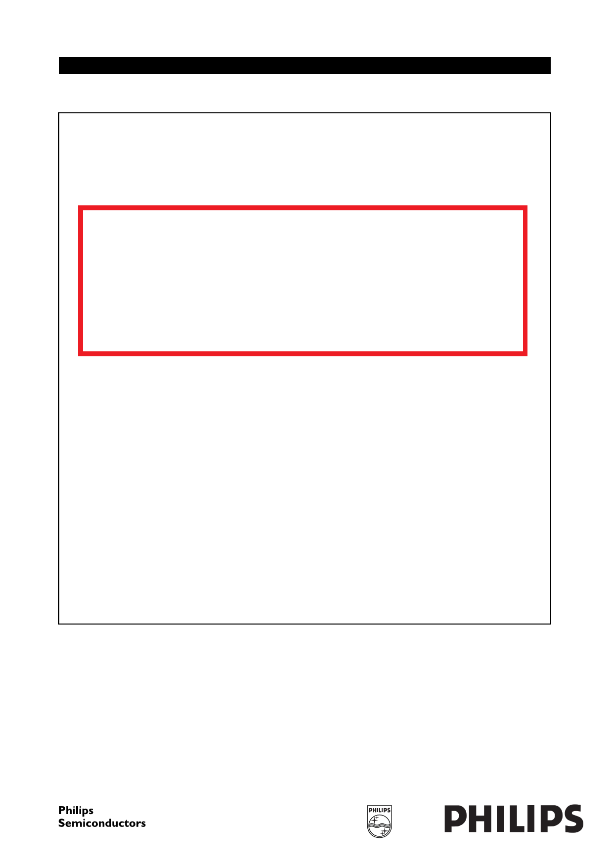 4030B datasheet