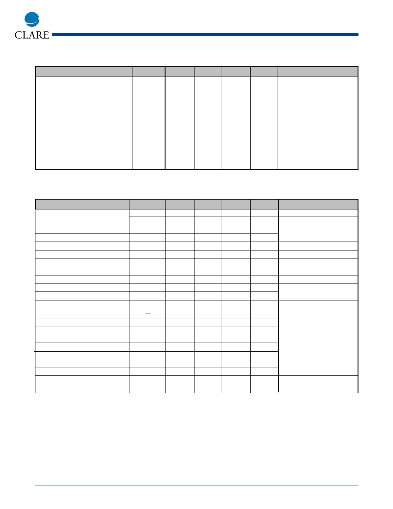 M-88L70-01S pdf