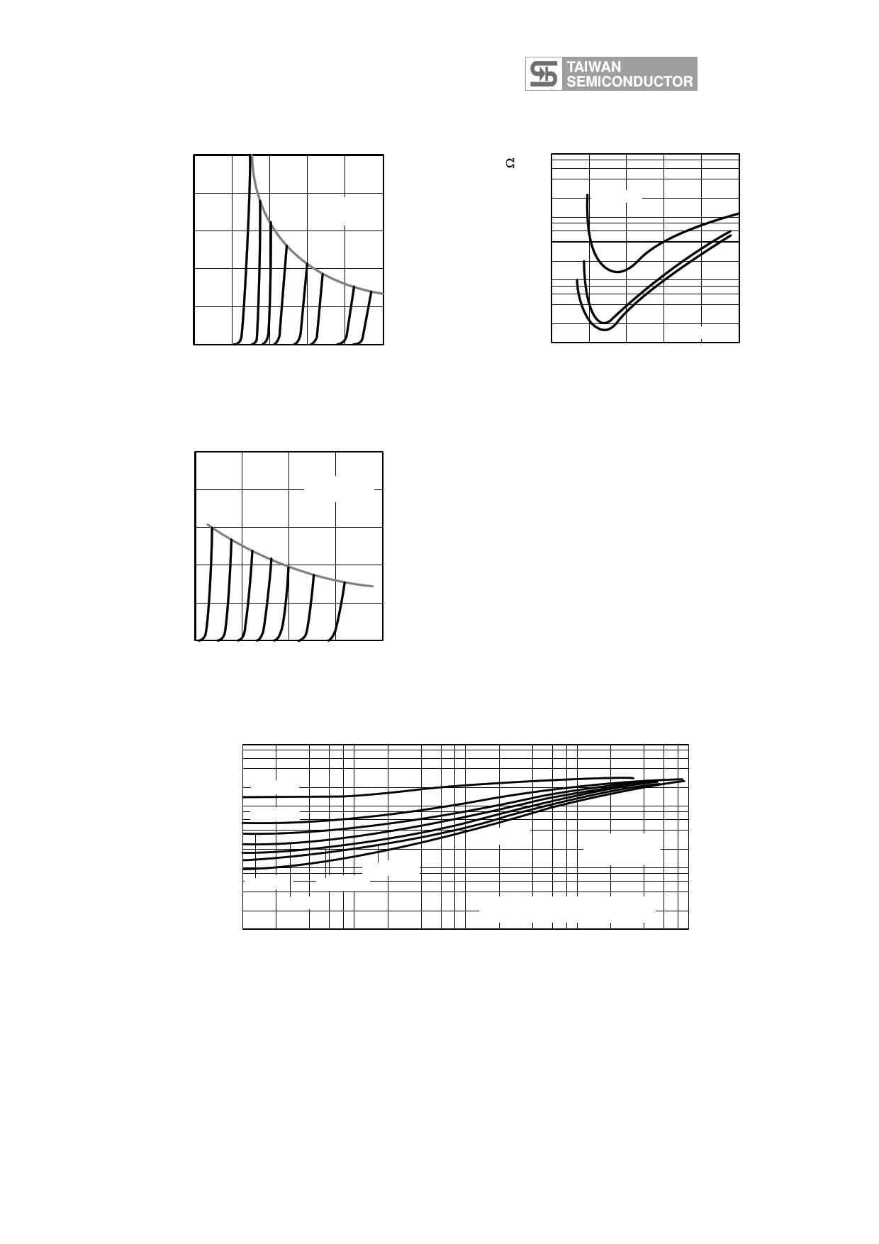 BZV55B20 pdf, ピン配列