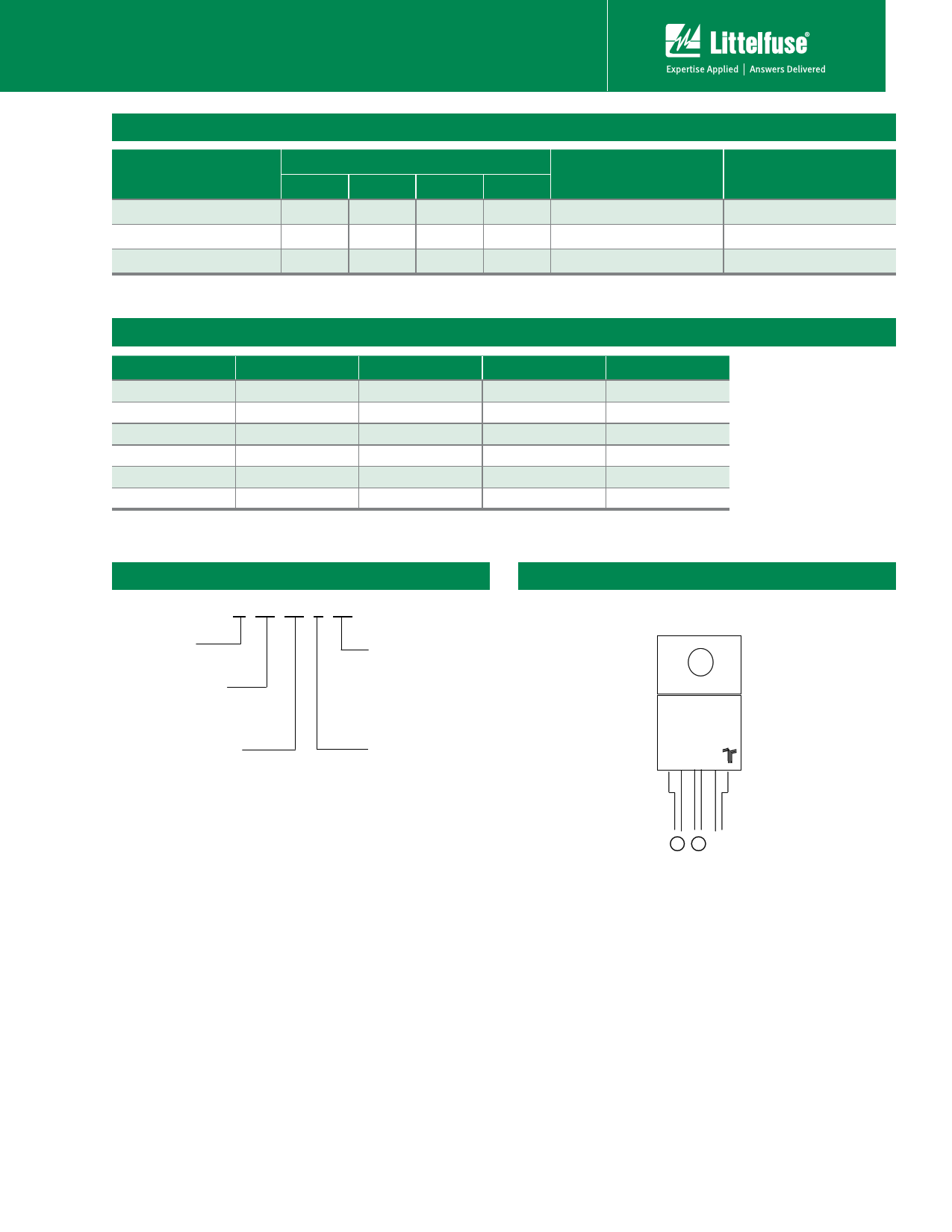 D4015L pdf, arduino