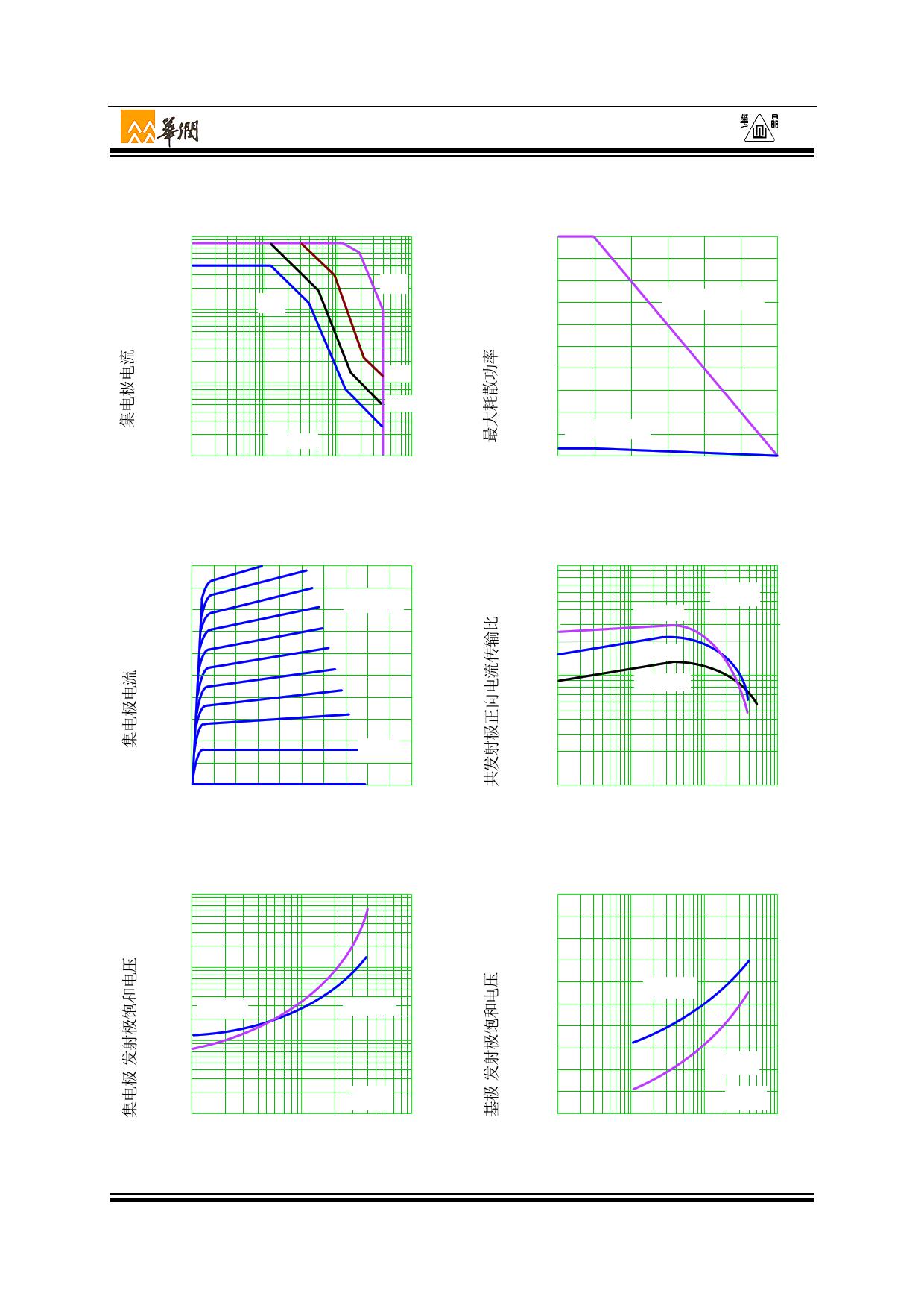 3DD13005G7D pdf, ピン配列