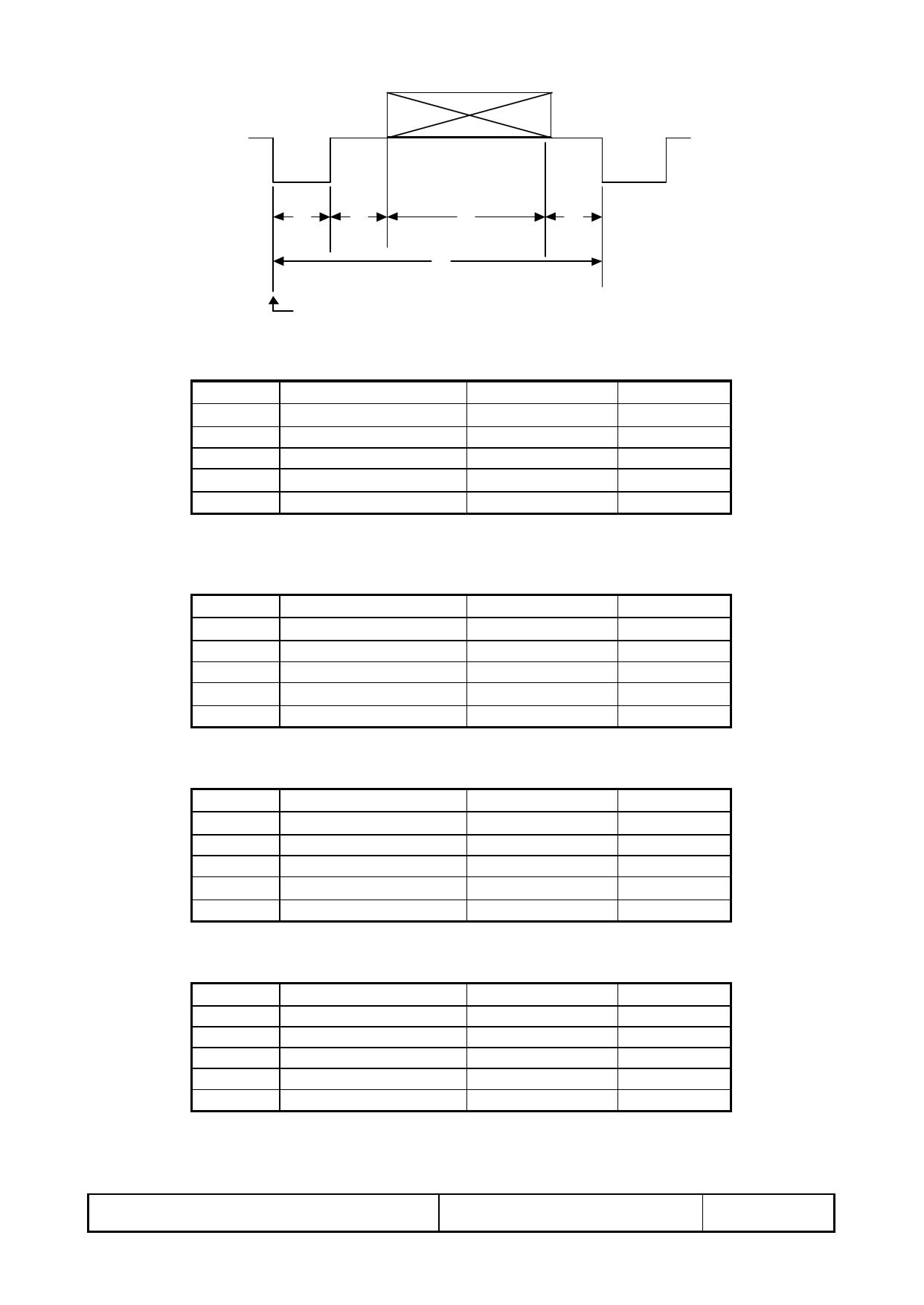 T-51382D064-FW-P-AC arduino