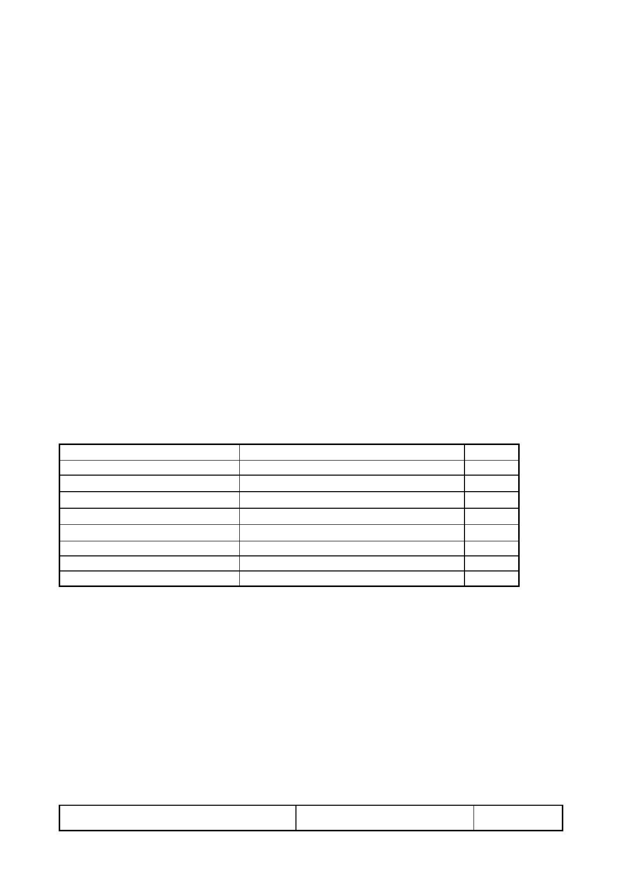 T-51382D064-FW-P-AC Даташит, Описание, Даташиты