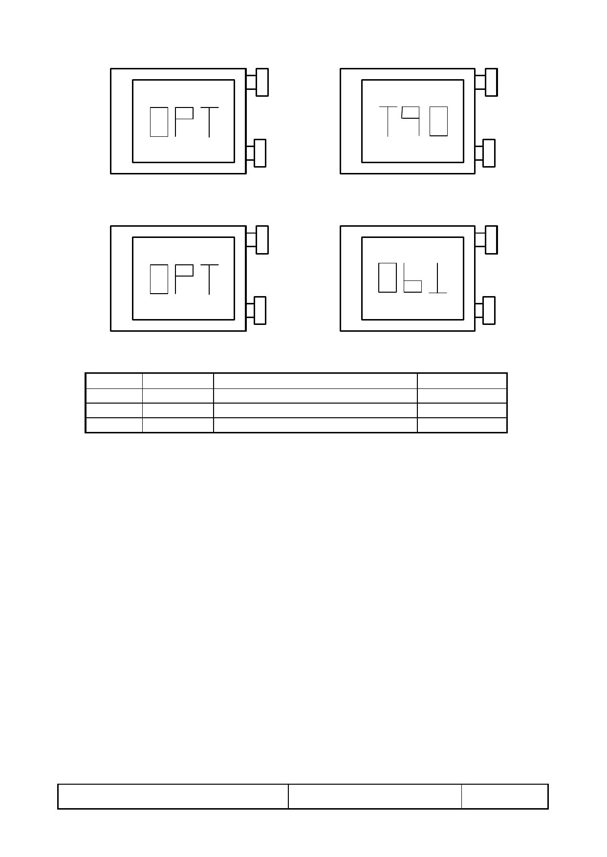 T-51382D064-FW-P-AC pdf, arduino
