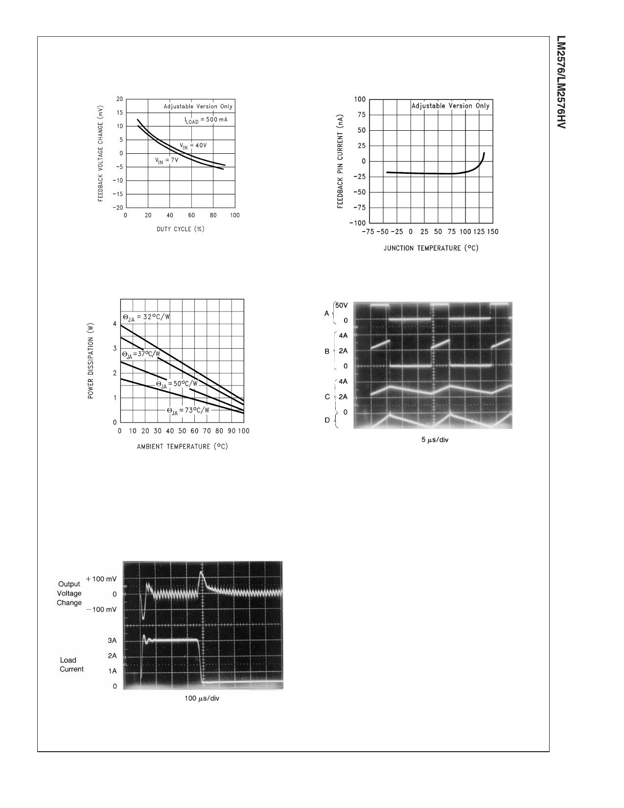 lm2576 datasheet pdf   pinout
