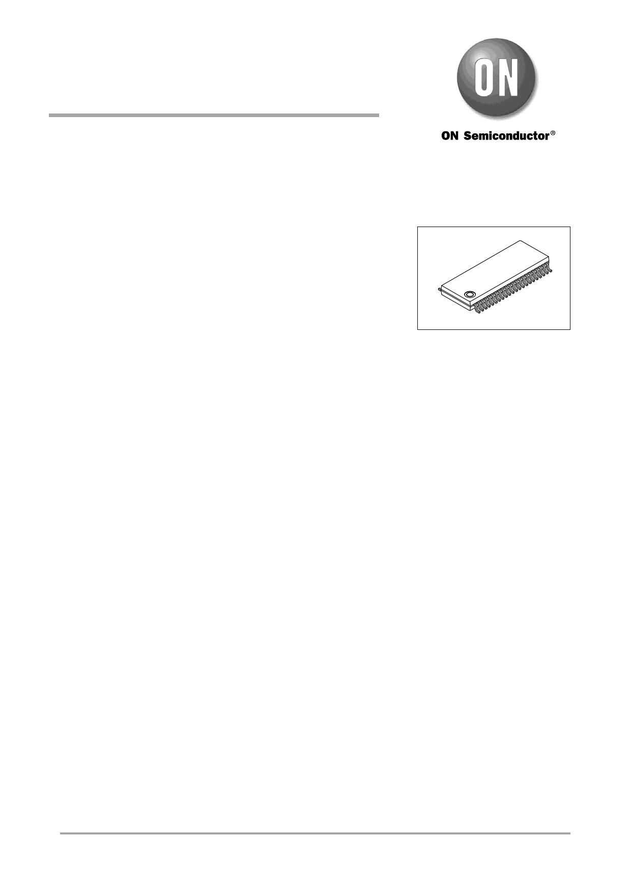 LV8702V Datasheet, LV8702V PDF,ピン配置, 機能