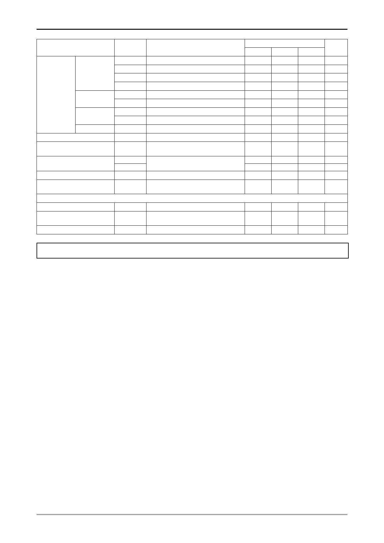 LV8702V pdf, ピン配列