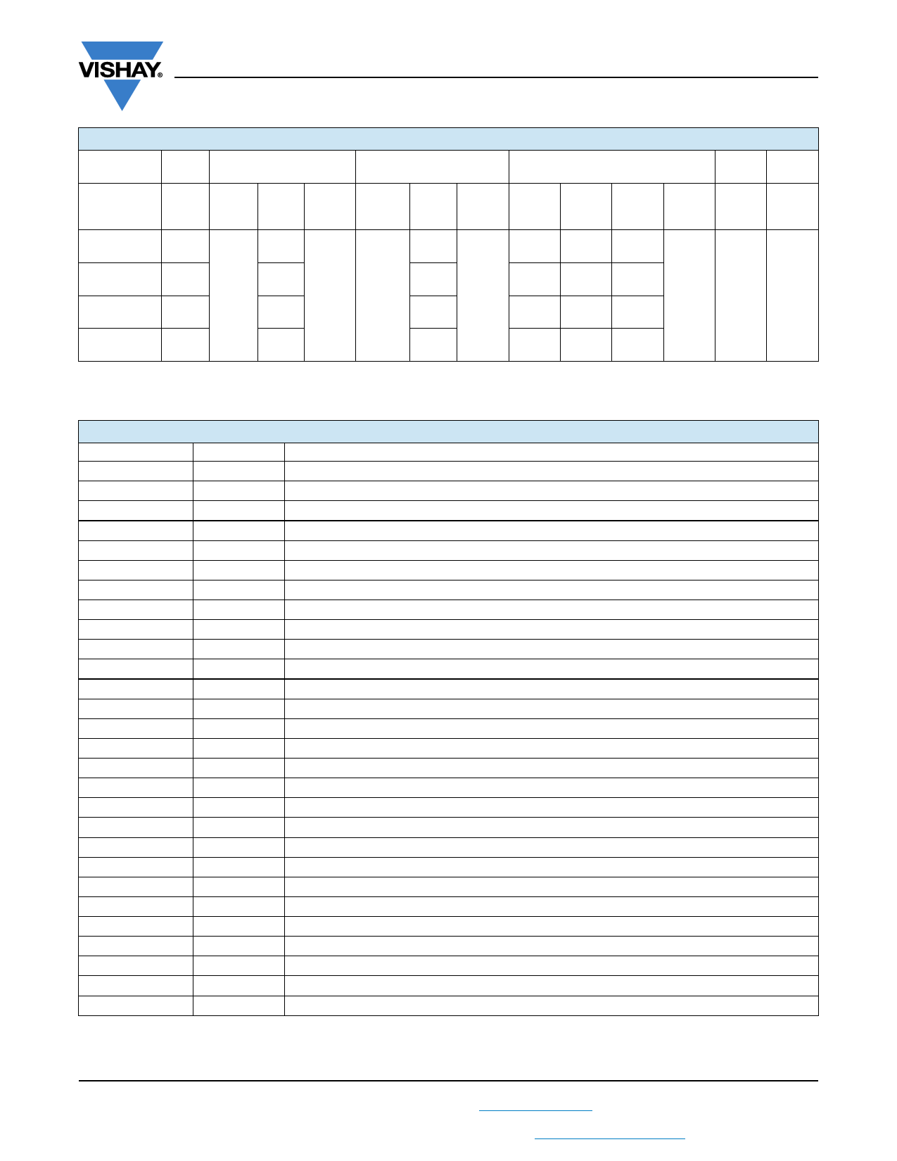 199D156Xxxxx pdf, 電子部品, 半導体, ピン配列