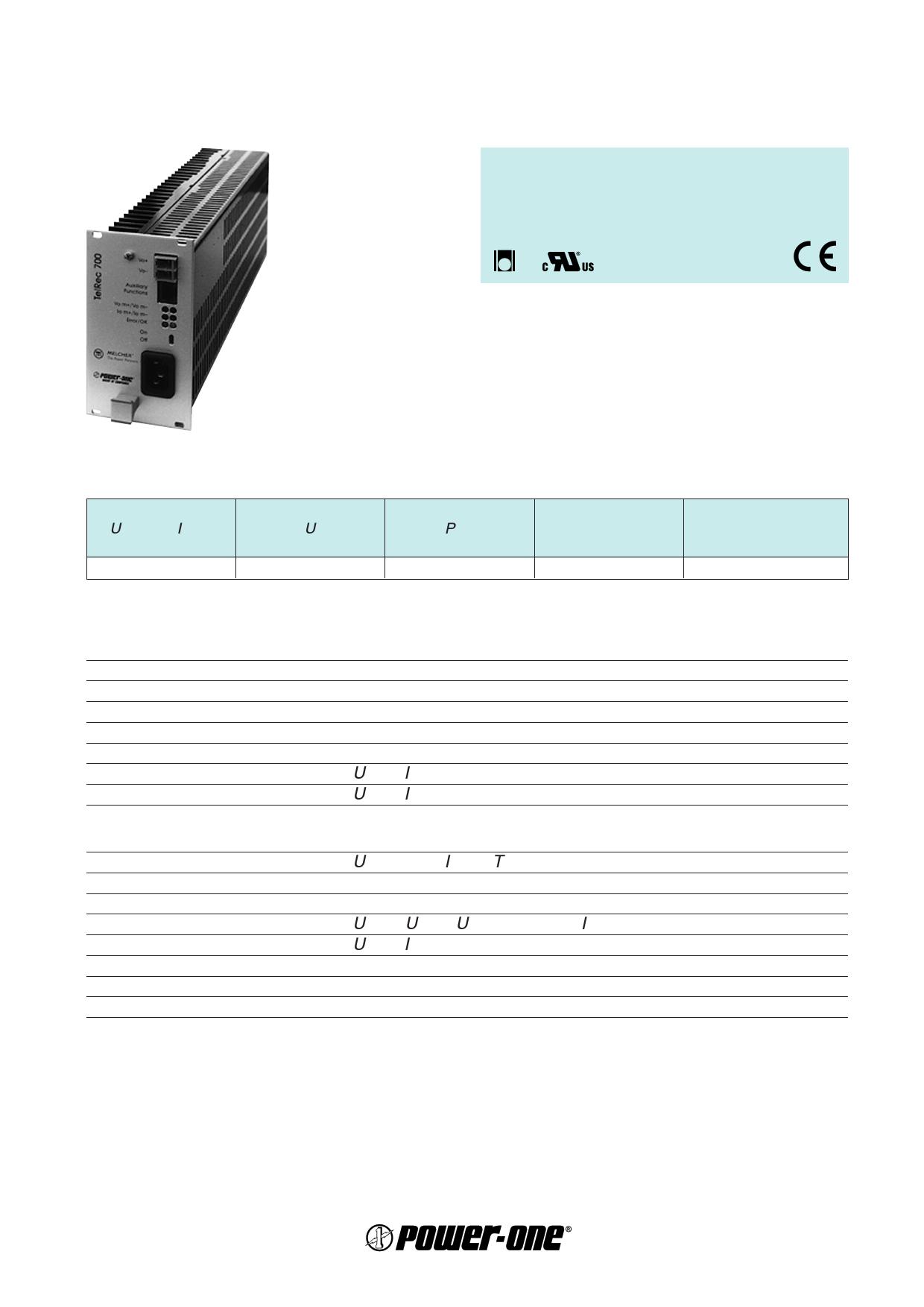 LB1740-6R datasheet