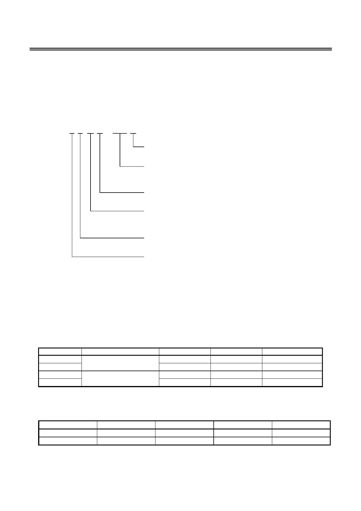 S-1004 Даташит, Описание, Даташиты