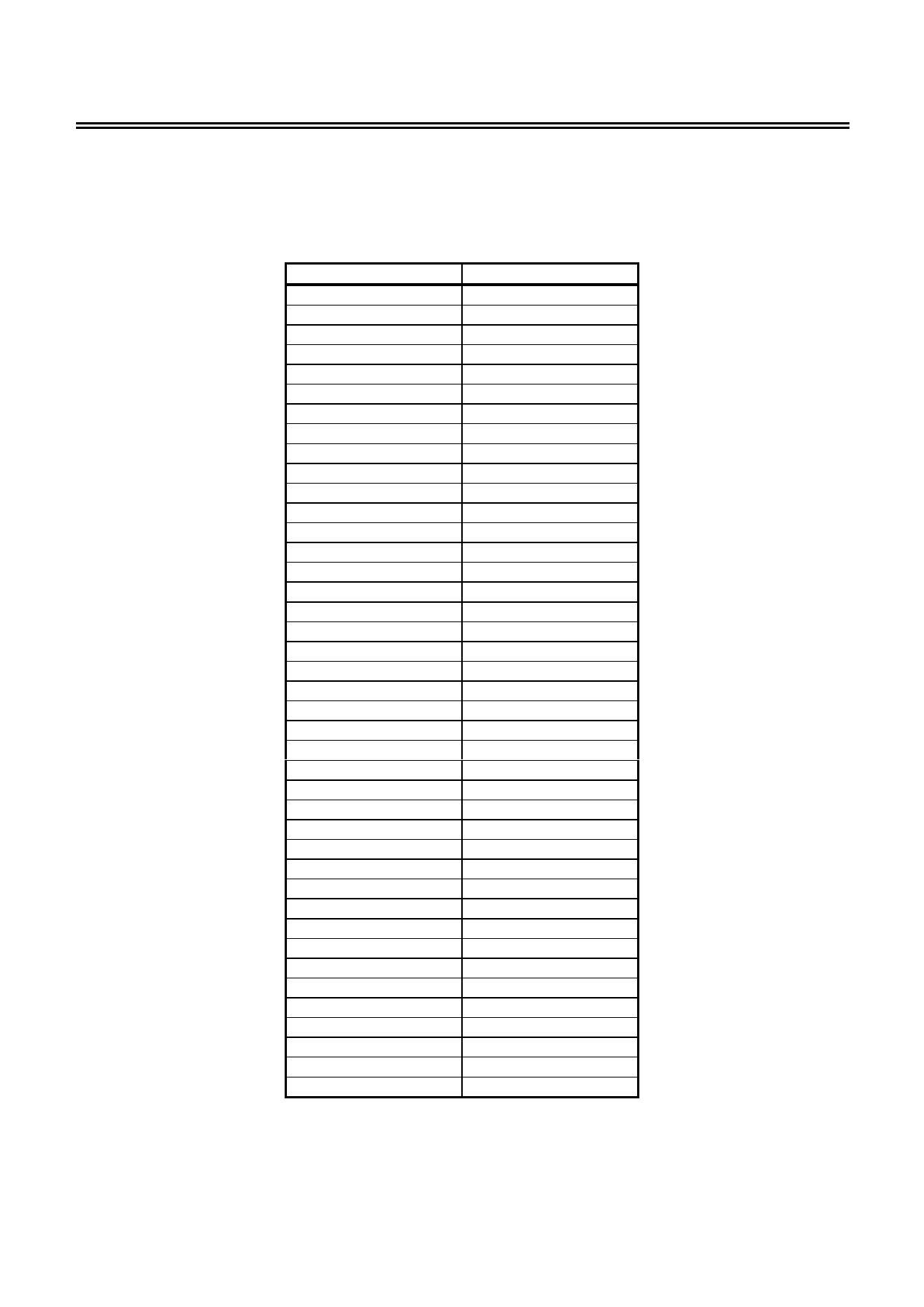S-1004 pdf, arduino