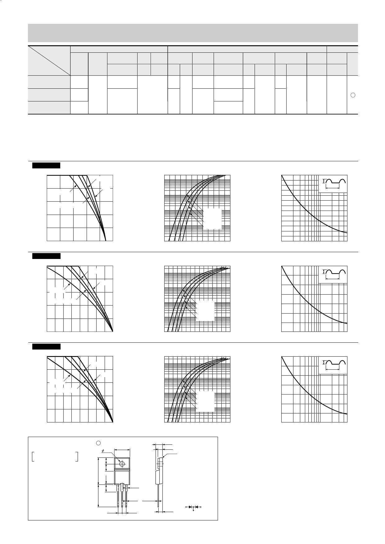 FML-23S دیتاشیت PDF