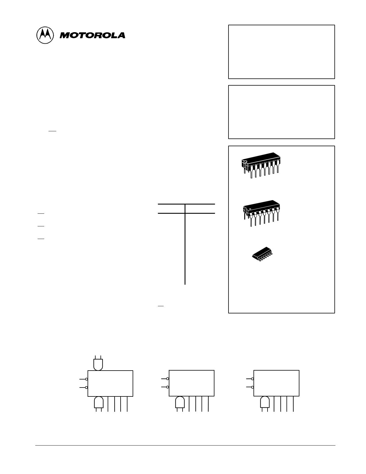 SN54LS92 datasheet